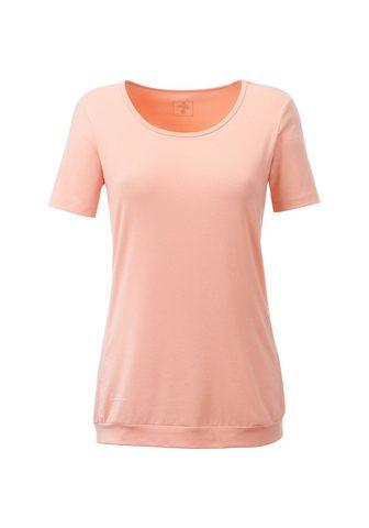DEPROC Active Marškinėliai »KITIMAT WOMEN« marškinėl...