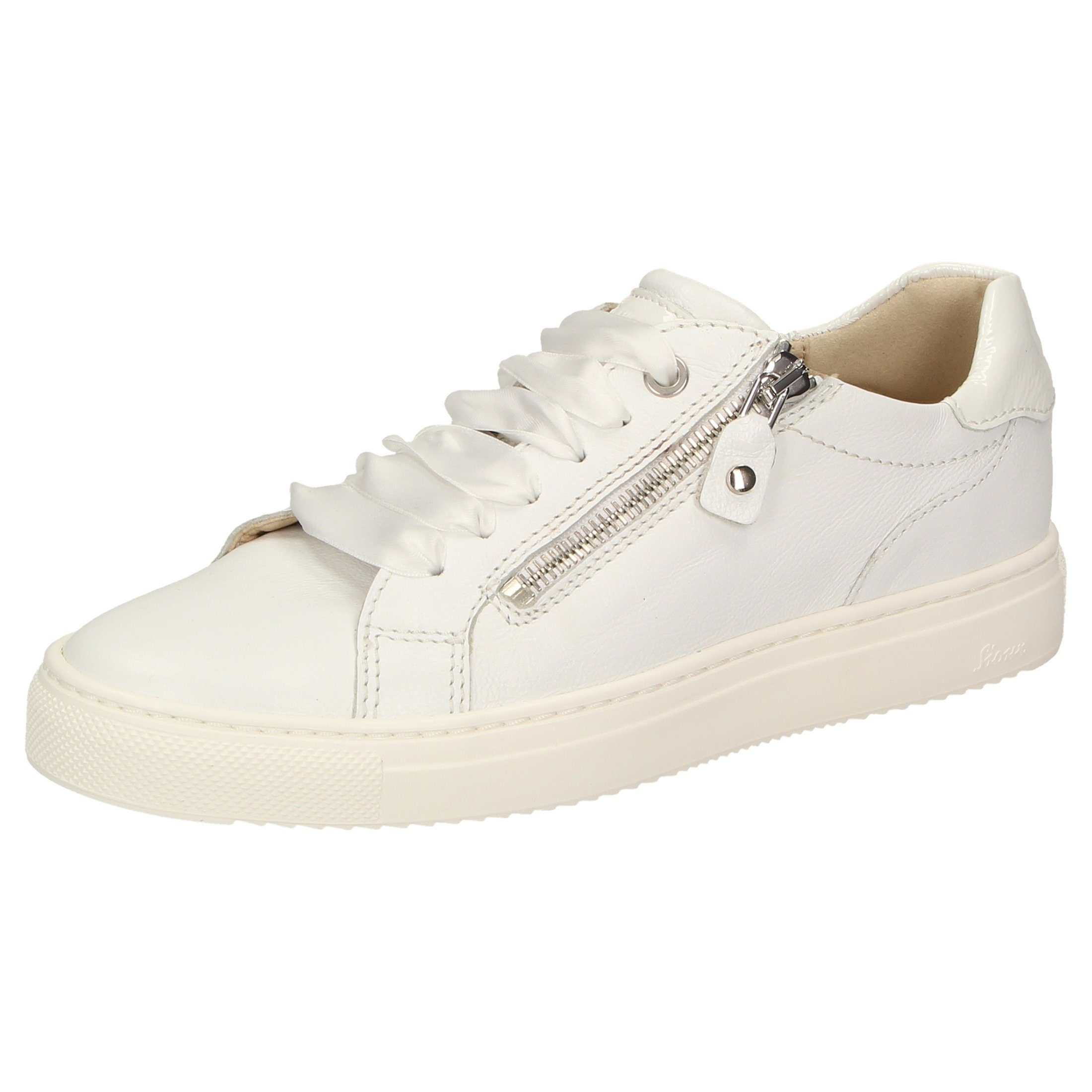 »purvesia Online Xl« KaufenOtto Sioux Sneaker 704 srQCthd