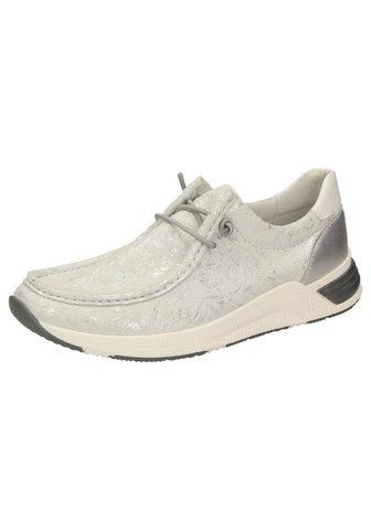 GRASHOPPER Ботинки со шнуровкой »Grash.-D19...