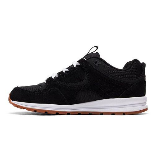 Kaufen Kalis 3433142199 Artikel Lite Online Shoes Dc Sneaker Rot nr 56qXCfw