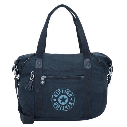 Cm Cm 44 Art 44 Handtasche 44 Art Art Kipling Handtasche Kipling Cm Handtasche Kipling Kipling q8TAqw