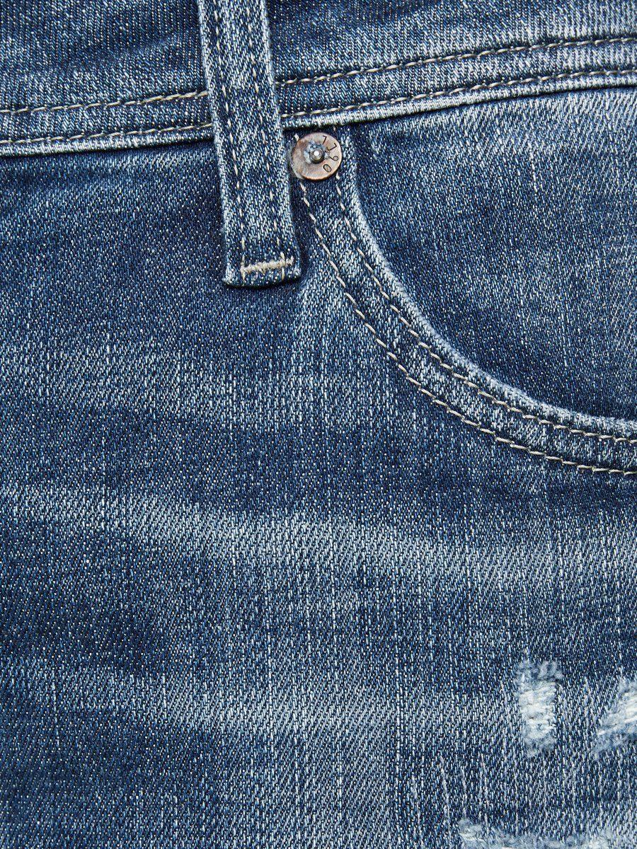 Jackamp; 062 Tim Fit Aw24 Noos Jones Online Original Kaufen Jeans Slim Nw0m8n