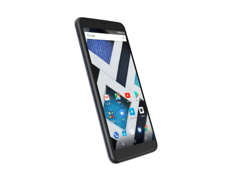 Archos Smartphone »ARCHOS CORE 55S ULTRA 32 GB«