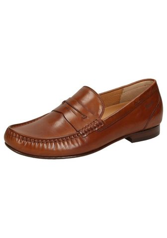 SIOUX Туфли-слиперы »Edimar«