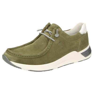 buy popular db7c1 c0445 Grashopper Schuhe online kaufen   OTTO