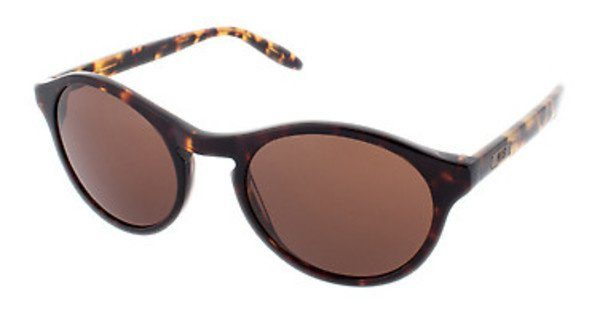 HIS Eyewear Damen Sonnenbrille »HS344«