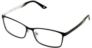 ESCADA Brille »VES847«