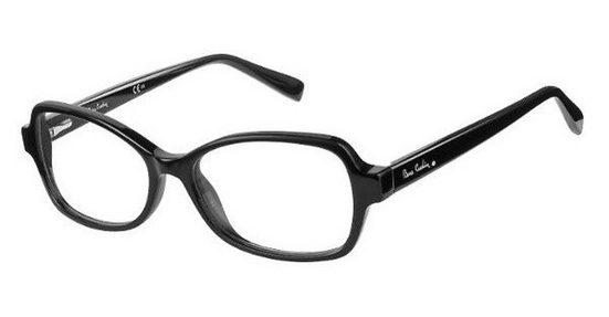 Pierre Cardin Damen Brille »P.C. 8458«