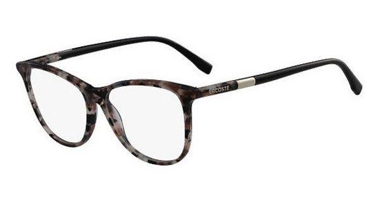 Lacoste Damen Brille »L2822«