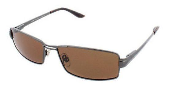 HIS Eyewear Herren Sonnenbrille »HP24120«