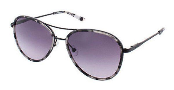 Daniel Hechter Sonnenbrille »DHS108«