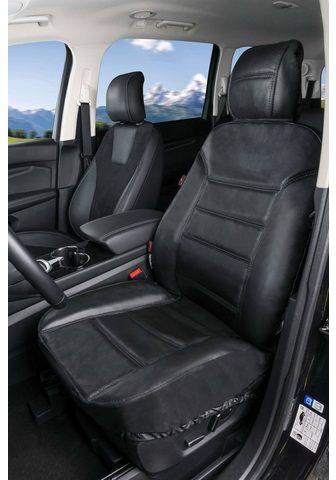 WALSER Automobilių sėdynių užvalkalai »Billy«...