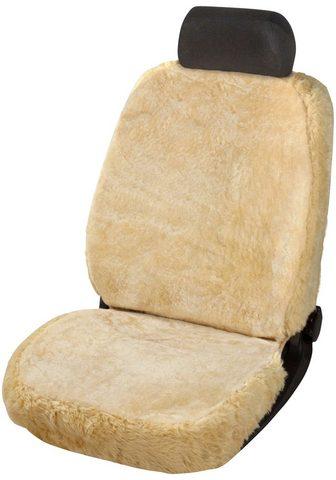 WALSER Automobilių sėdynių užvalkalai »Trish«...