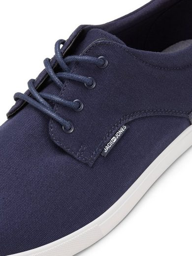 Jones Jack amp; Leinen amp; Sneaker Jack Leinen amp; Sneaker Jack Jones Leinen Jones Rxwg46q