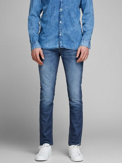 Jack & Jones GLENN ORIGINAL JOS 919 Slim Fit Jeans
