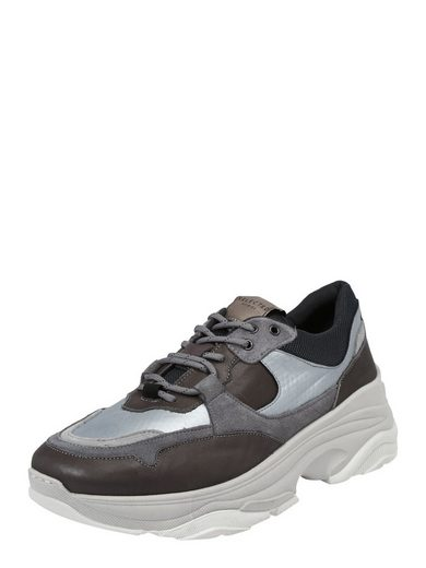 SELECTED HOMME »SLHGAVIN TRAINER« Sneaker