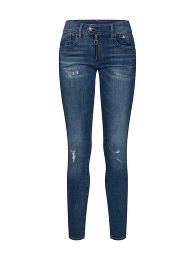 G-Star RAW Skinny-fit-Jeans »Lynn«