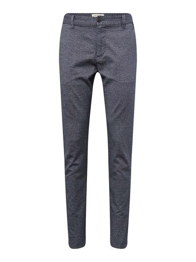 SELECTED HOMME Chinohose