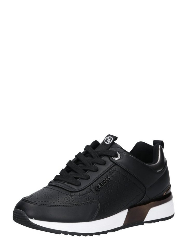 b1803bc0fd8 Guess »MARLYN« Sneaker online kaufen | OTTO