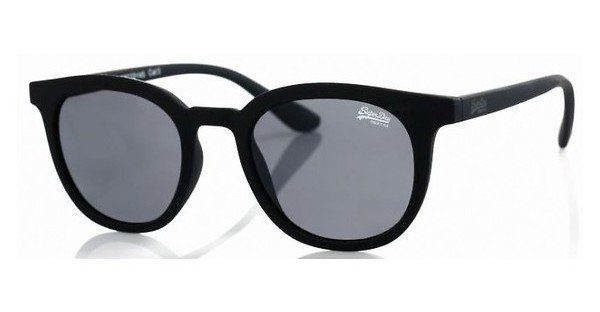 Superdry Sonnenbrille »SDS Hensley«