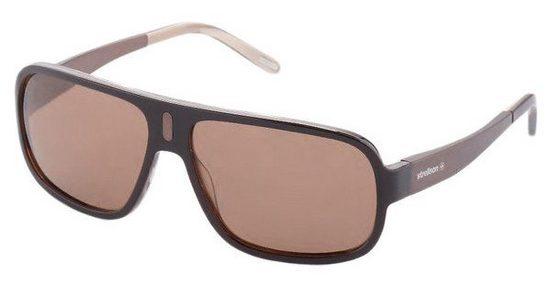 Strellson Herren Sonnenbrille »Alfie ST2256«