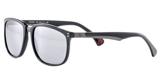 Strellson Sonnenbrille »ST4290«