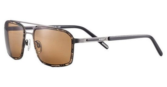 Strellson Herren Sonnenbrille »ST2023«
