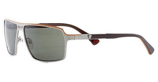 Strellson Sonnenbrille »ST4021«