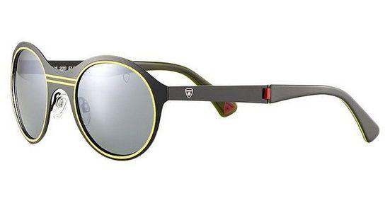 Strellson Sonnenbrille »ST4025«