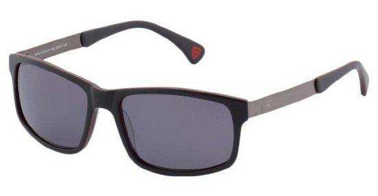Strellson Sonnenbrille »Ashton ST4267«