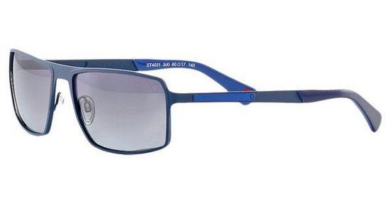 Strellson Sonnenbrille »ST4031«