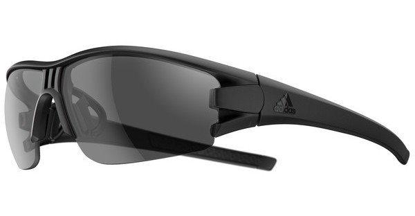 7b5ee72cf5b4 adidas-performance-sonnenbrille-evil-eye-halfrim-ad08-9600-schwarz-grau.jpg  formatz