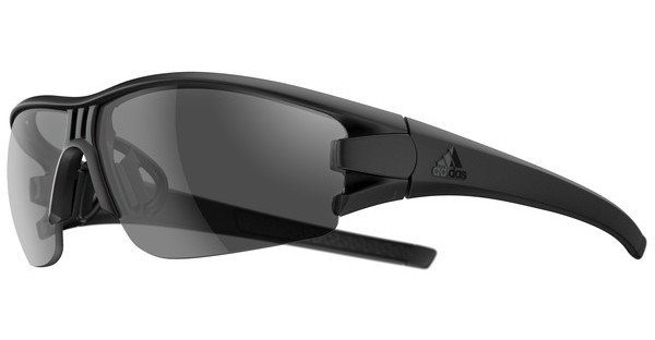 adidas Performance Sonnenbrille »Evil Eye Halfrim AD08«