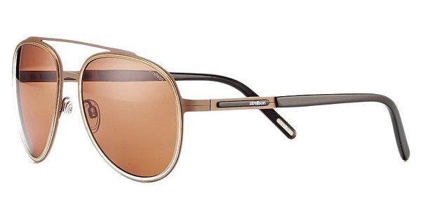 Strellson Sonnenbrille »ST2024«