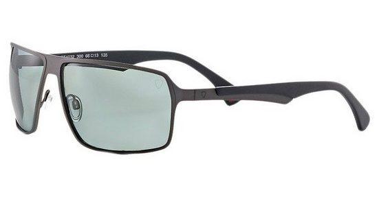 Strellson Sonnenbrille, Herren Sonnenbrille »ST4032«