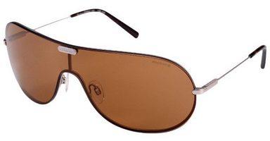 Strellson Sonnenbrille »Gordon ST2004«