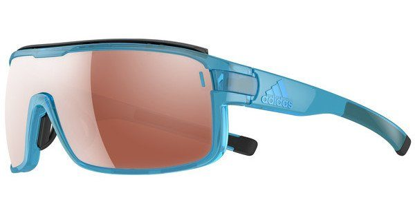 adidas Performance Sonnenbrille »Zonyk Pro L AD01«