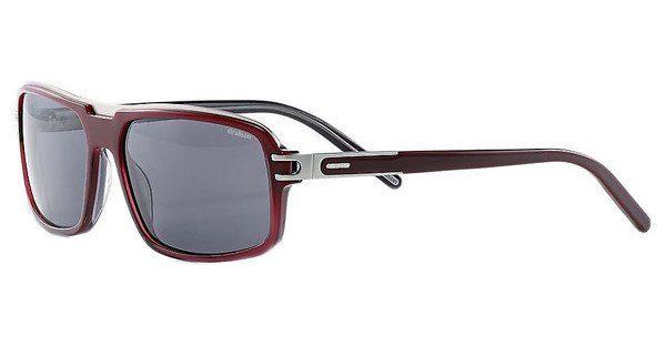 Strellson Sonnenbrille »ST2262«