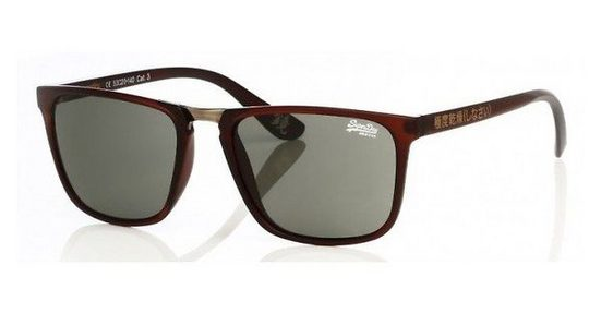 Superdry Sonnenbrille »SDS Aftershock«