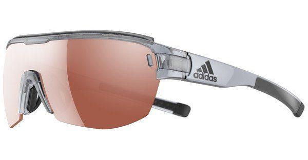 adidas Performance Sonnenbrille »Zonyk Aero Midcut Pro AD11«