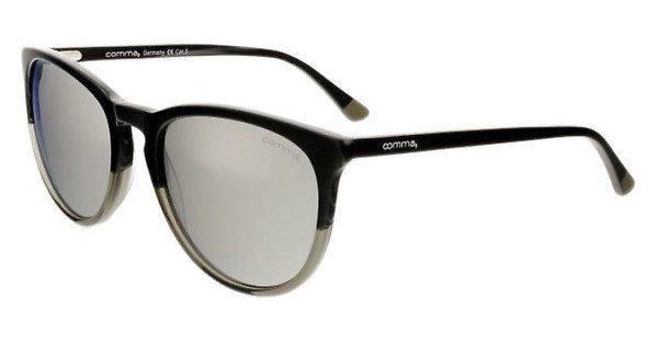 Comma Sonnenbrille »77009«
