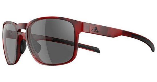 adidas Performance Herren Sonnenbrille »Protean AD32«