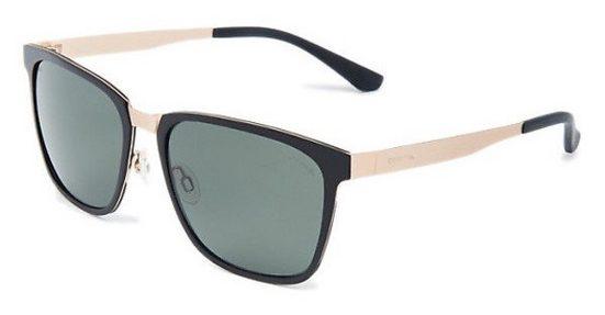 Comma Sonnenbrille »77051«