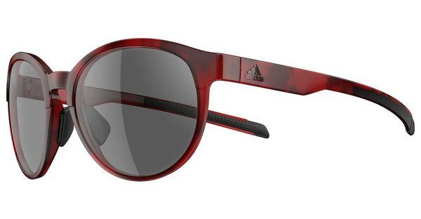 adidas Performance Sonnenbrille »Beyonder AD31«
