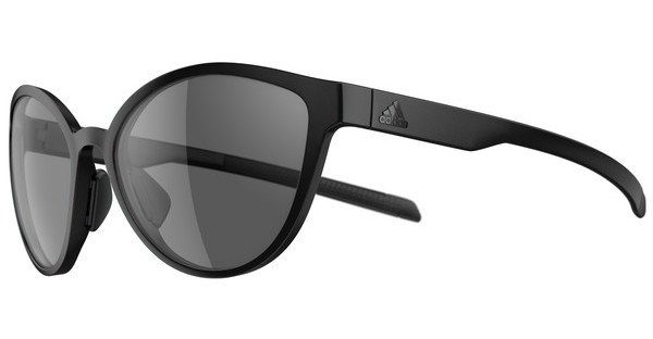 adidas Performance Sonnenbrille »Tempest AD34«