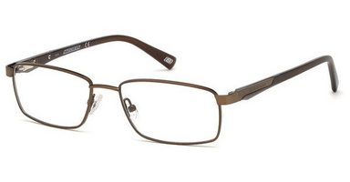 Skechers Herren Brille »SE3232«
