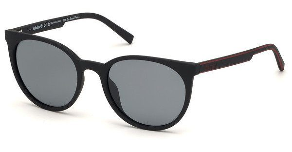 Timberland Herren Sonnenbrille »TB9176«