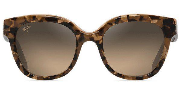 Maui Jim Sonnenbrille »Honey Girl«