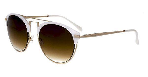 Comma Sonnenbrille Online »77024« Comma Kaufen Sonnenbrille dxorCBeW