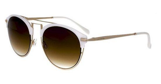 Comma Sonnenbrille »77024«